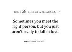 Sad, but true Favorite Words, Favorite Quotes, Cool Words, Wise Words, Relationship Rules, Relationships, Quotes To Live By, Me Quotes, Love Rules