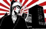 Bleach Kurosaki Ichigo HD Wallpaper  Anime & Manga 28699