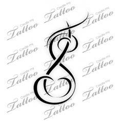fairy tattoo design silohuette google search thinking