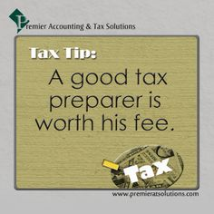 #BookkeepingHelp #Tax #Accountant #TaxPreparation #TaxDebt #IRSTaxes #TaxPlan #ChicagoIL