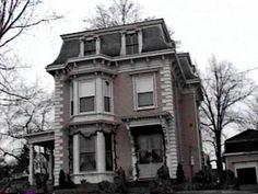 Image result for mansard home amesbury