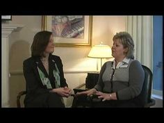 SASH Services - Moving to an Assisted Living Community - WATCH VIDEO HERE -> http://lovemyagingparents.info/sash-services-moving-to-an-assisted-living-community     Visit for more information: What does it mean to move to a community of assisted living or a retirement community? Sometimes the process can seem a bit overwhelming, especially for those who have not moved in 30, 40 or 50 years. In this video, Rebecca Bomann, executive director and founder of...