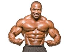 Cyclical Ketogenic Diet regime -- Ideal Bodybuilding Diet program | Sports and Health – Bodybuilding  To be able to keep trim all year round even though building muscles with out amassing body fat when bulking, Cyclical Ketogenic Weight loss program is a great option for you.