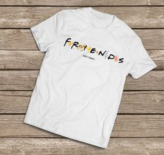 ===============WELCOME TO LetsDoMAGIC STORE!================ T shirt printed, t shirt women, t shirt men, t shirt design This T-Shirt is the