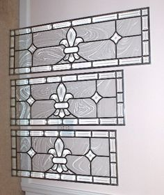 images stained glass patterns | Amazon.com: Aanraku Stained Glass Pattern Book Victorian Designs 1