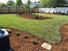 Hill Top Landscaping LLC        LCB # 8395's photo. #homeimprovement