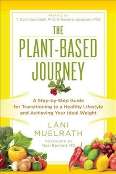 BOOKS - BEAUTIFULLY KIND Plant Based Diet, Plant Based Nutrition, Plant Based Eating, Health And Nutrition, Mindful Living, Wellness Fitness, Step Guide, Nutrition Articles, Nutrition Plans