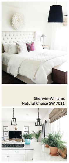 5 Connected Tips AND Tricks: Natural Home Decor Bedroom Design Seeds organic home decor rustic bathroom sinks.Natural Home Decor Bedroom Design Seeds natural home decor wood spaces.Organic Home Decor House Living Rooms. Diy Wood Floors, Diy Flooring, Design Seeds, Diy Home Decor Bedroom, Home Decor Kitchen, Bedroom Kids, Natural Choice Sherwin Williams, Home Decor Floral Arrangements, Feng Shui Apartment