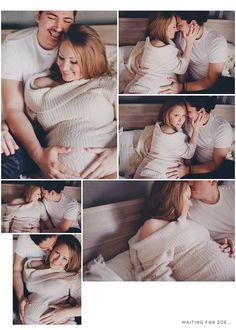 love this shoot! #maternity #boudoir #jenniferskog