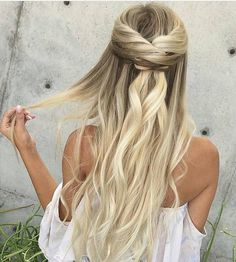 See this Instagram photo by @luxyhair • 4,324 likes