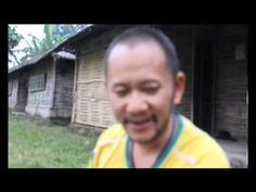 Bhutanese Flute Master : Part 1