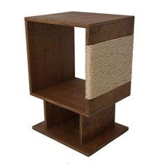 modern cat furniture - Google Search