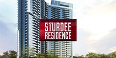 Sturdee Residence | Showflat Hotline + 65 65273531 | Near Farrer MRT #ShowFlatAddress - HOTLINE:(+65) 6527 3531 http://showflataddress.com.sg/property/sturdee-residence-showflat-location-prices-floor-plans-e-brochures/  #HotLaunches #SingaporeNewLaunches #Showflat #ShowflatLocation   #NewCondo #HDB #CommercialProperty #IndustrialProperty #ResidentialProperty #PropertyInvestment #LatestPropertyInfo #2015 #OverseasPropertyInvestment #Location #Sitemap #FloorPlans #NearbyFacilit