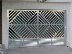 modelos-de-portoes-de-ferro-e-aluminio.jpg (400×300)