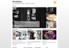 sitegallery.org (Sheffield, uk)