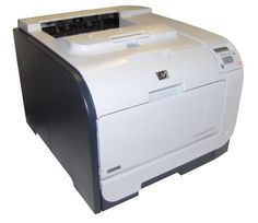 A reduction in the price of laser printer technology and toner cartridges makes laser printers a more viable option for home users. Typically domestic users have opted for purchasing inkjet printers, but with the standard inkjet cartridge now printing only 200 pages  laser printers have now become a more cost effective option.