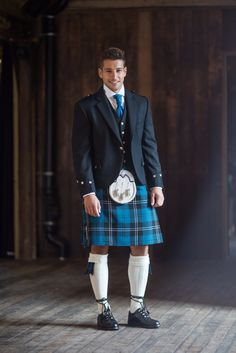 8 yard kilt choose from over 900 tartans jackets, tartan and Wedding Kilt Hire Dublin you shouldn't be feeling blue on your wedding day but that doesn't · kilt hireon wedding kilt hire dublin
