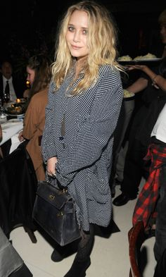 Olsens Anonymous Blog Mary Kate Olsen Polka Dots And Hermès Private Dinner Event Suede Boots Wavy Hair Beauty photo Olsens-Anonymous-Blog-Mary-Kate-Olsen-Polka-Dots-And-Herme3000s-Private-Dinner-Event-Suede-Boots-Wavy-Hair.jpg