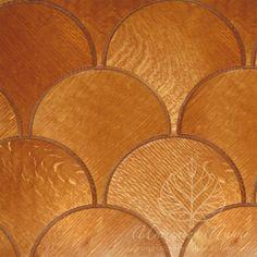 Деревянная плитка  Ижевск