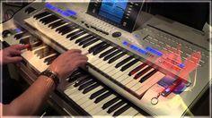 Patrona Bavariae. Organ Music, German, The Originals, Youtube, Deutsch, German Language, Youtubers, Youtube Movies