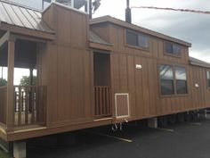 park-model-tiny-cabin-for-sale-007