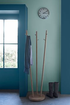 Colores del mundo balanced finland on pinterest levis metal frames and floor lamps - Keuken coloree ...