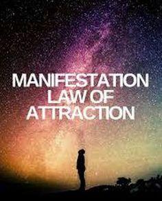Spiritual Awakening, Law Of Attraction, Consciousness, Self Care, Abundance, Positive Vibes, Gratitude, Meditation, Spirituality