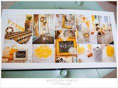 It's Tuesday | Virginia Wedding Photographer | Katelyn James Photography