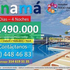 Hoteles TodoIncluido (@hotelestodo) | Twitter