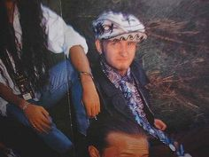 Layne Staley Lives Within