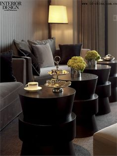 repined by  Valentina Passerini Interior Design