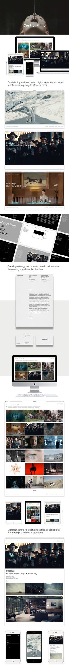 Art Direction — Brand Strategy and Positioning — Branding & Identity — Concept Development — Digital Design — Print Communications — User Interface Design