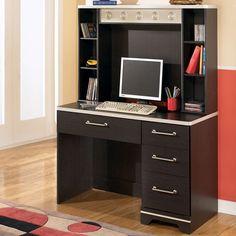 ashley furniture teen bedroom sets with desks | ... Youth Bedroom Set by Signature Design, B151-YTH-BR-SET. Furniture XO
