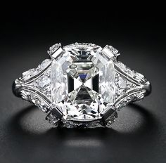 http://www.langantiques.com/products/item/10-1-4329    5.32 vintage ring