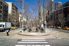 LES Scene  #lower #east #side #les #manhattan #nyc #new #york #city #street #photography #matt #borkowski #leica