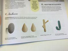 Pear, Fruit, Bulb