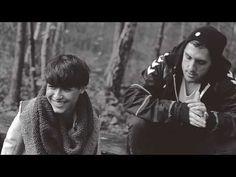 "Paluch ""Bez Strachu"" prod. SoDrumatic cuty Dj Taek - YouTube"