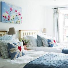 Traditional Children Bedroom Ideas