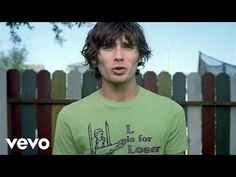The All-American Rejects - Move Along - YouTube