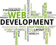 India Internet is one of the leading web design & website development companies in India offering full range of website design, web development and online marketing services to global clients. Contact us now for web design and web development services!
