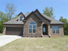 1524 Sullivan Circle M - 3 Bedrooms, 2.5 Bathrooms :: Home for sale in Jonesboro, AR MLS# 10051073. Learn more with Fred Dacus Associates