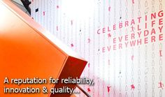 Kawana signs is known for delivering reputed and reliable quality work.