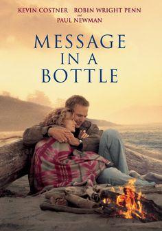 Message in a Bottle メッセージ·イン·ア·ボトル