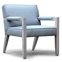 Charter Furniture  8607-C Syracruse