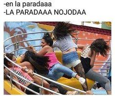 Siguenos para mas contenido ☞ @humorvenezuelan @humorvenezuelan @humorvenezuelan ° ° °#venezuelalibre #venezuela #venezuelan #venezuelalucha #risas #meme #memes #memesespañol #humor #margarita #nuevaesparta #venezolanosenmiami #venezolanosenelmundo #venezolanosenchile #venezolanosenperu #venezolanosenorlando #venezolanosencolombia #chistes #caracas #maracay #valencia #venezolanos #moriderisa #queboleta http://quotags.net/ipost/1641342911717318093/?code=BbHOK6XhB3N