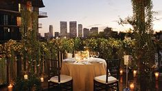Relive the classic film <em>Pretty Woman</em> with a glamorous weekend getaway in Beverly Hills