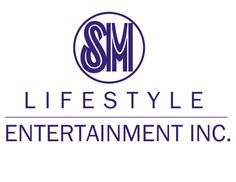 SM Cinema, under the management of SM Lifestyle Entertainment Inc. (SMLEI) , and one of the affiliates under the country's leading mall developer and operator, SM Prime Holdings Inc., is proud to be the largest cinema exhibitor in the country today.