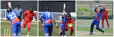 Bermuda National Team tour to Canada Sept 2016 Somerset, Cricket, Tours, Club, Sports, Canada, Hs Sports, Sport