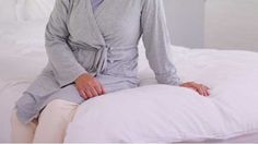 Post-Menopausal Vaginal Atrophy: Symptoms, Causes and Home Remedies Read More...... http://homehealthbeauty.in/people/women/post-menopausal-vaginal-atrophy-symptoms-causes-and-home-remedies/