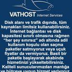 Welcome VatHost (vathost) to #MBCteam1 ,Holland.